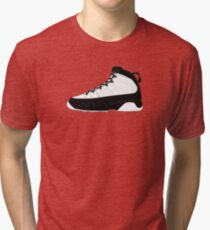 J9 - OG Tri-blend T-Shirt