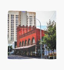 Central Markets Adelaide Scarf