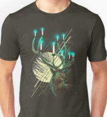 Deadfall T-Shirt
