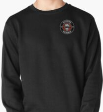 Baxwar - Small Emblem T-Shirt