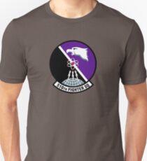 "510th Fighter Squadron ""Buzzards"" - Aviano AB T-Shirt"