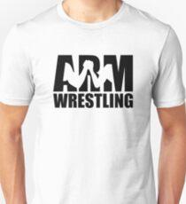Arm wrestling T-Shirt