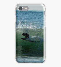 Bodyboard iPhone Case/Skin