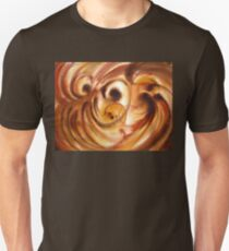 Inspiration Two T-Shirt