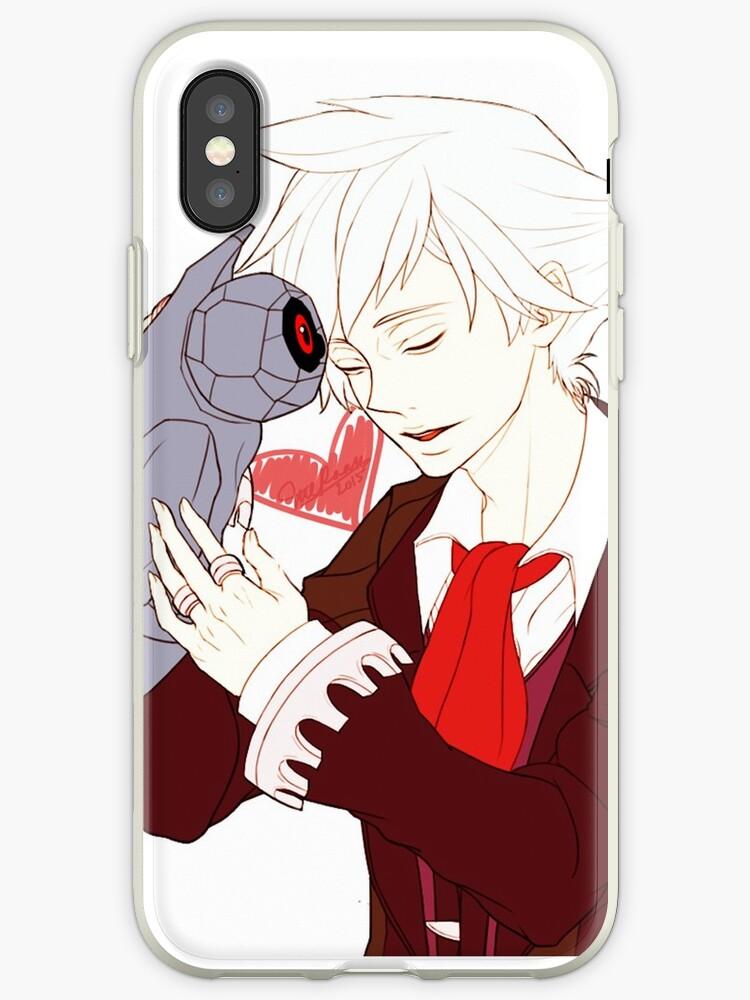 beldum iphone