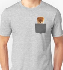 Boo Dog II T-Shirt