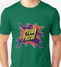 Prank Patrol T-Shirt