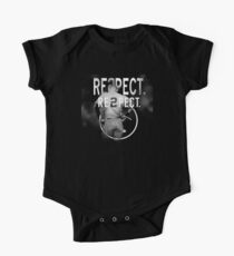 derek Jeter Respect 2 Kids Clothes