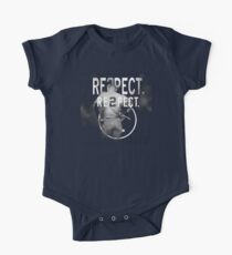 derek Jeter Respect 2 Kids Clothes