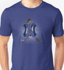 Derek Jeter Be Legendary Unisex T-Shirt