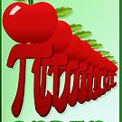Apple Pi Order by Lotacats
