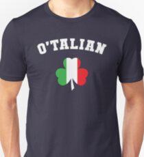 Oitalian T-Shirt