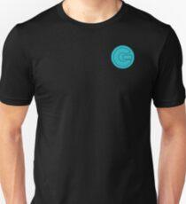 Agent 37 T-Shirt