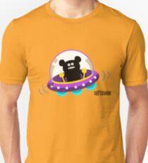 Bort Unisex T-Shirt