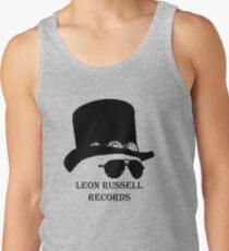 Leon Russell -3 T-Shirt