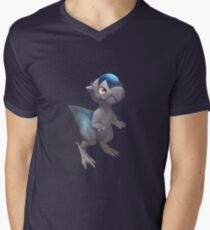 Pachycephalomon T-Shirt