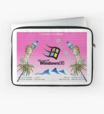 V A P O R Laptop Sleeve