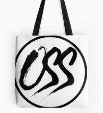 OSS v2 Tote Bag