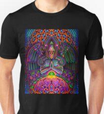 The God Source Unisex T-Shirt