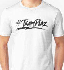 #TeamDiaz T-Shirt