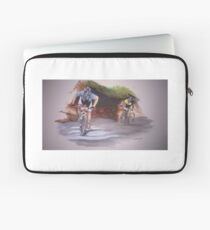 deportes - 2 Laptop Sleeve