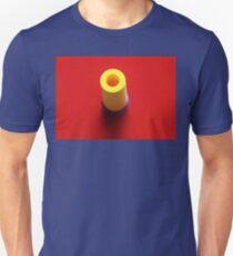 nerf Unisex T-Shirt