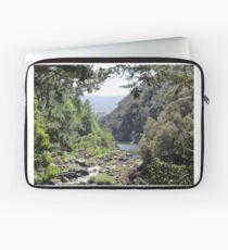 Launceston Gorge Laptop Sleeve
