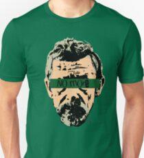 The War Pop T-Shirt