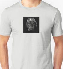 Homage, Käthe Kollwitz T-Shirt