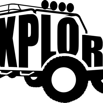Explore by jeepstyletees