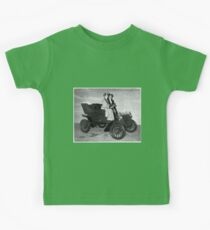 Cars 004 Kids Clothes