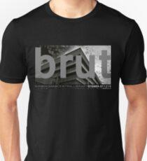 BRUT Unisex T-Shirt