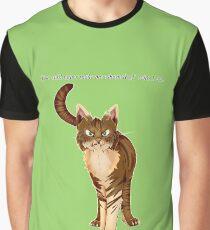 Crookedstar Graphic T-Shirt