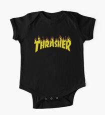 Thrasher Kids Clothes