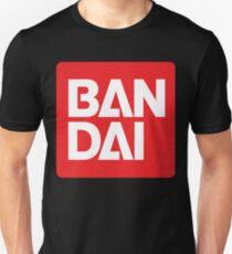 Bandai T-Shirt