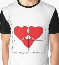 Geek family Graphic T-Shirt