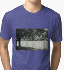 Freedom's Price Tri-blend T-Shirt