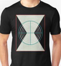 Deadly Assassin  T-Shirt