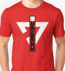 Helghast T-Shirt