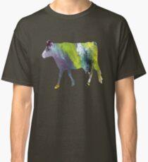 Guernsey cow Classic T-Shirt