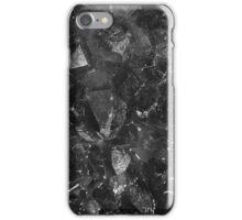 Dark Formations  iPhone Case/Skin
