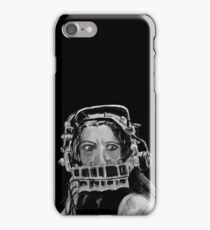 i want to play a game iPhone Case/Skin