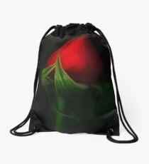 Supplication Drawstring Bag