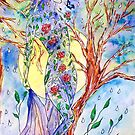 Breath of Life by Robin Monroe