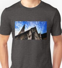 St James Church Weybridge T-Shirt