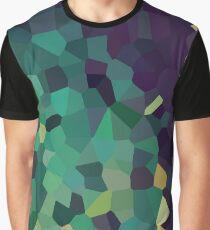Chillax Graphic T-Shirt