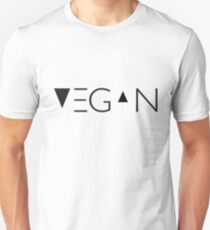 vegan me T-Shirt