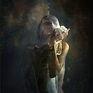 """""""keep it, beauty, beauty … from vanishing away"""" by Rebecca Tun"""