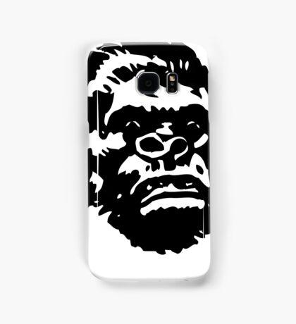 APES ICON Samsung Galaxy Case/Skin