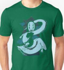 Spirit Girl T-Shirt
